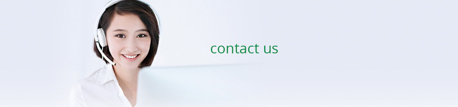 PCB board supplier, PCB manufacturer China